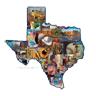 artist-of-texas