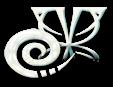 ModCat Design