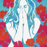 ISLAND PRAYERS